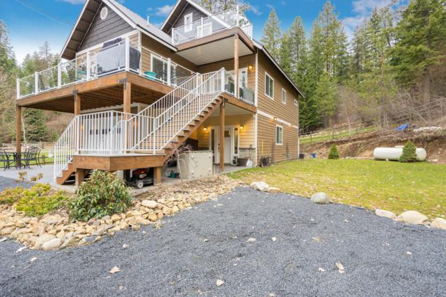 4171 S Westway Dr, Coeur d'Alene, ID 83814 (#18-8807) :: The Stan Groves Real Estate Group