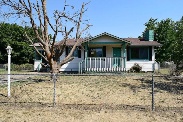 4341 W Periwinkle Ln, Post Falls, ID 83854 (#18-8811) :: Prime Real Estate Group