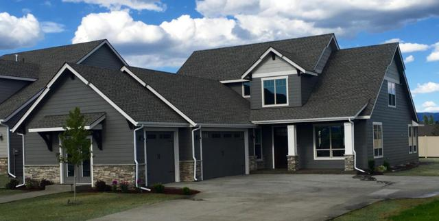 6838 N Rendezvous Dr, Coeur d'Alene, ID 83815 (#18-8824) :: The Spokane Home Guy Group