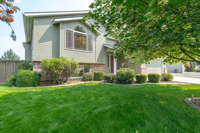 8686 N Cloverleaf Dr, Hayden, ID 83835 (#18-8844) :: Prime Real Estate Group