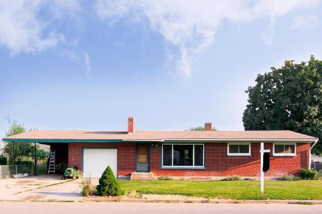 7610 E Baldwin, Spokane Valley, WA 99212 (#18-8871) :: Team Brown Realty
