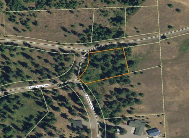 Lot 18 S Ridgeview Drive, Harrison, ID 83833 (#18-8881) :: Prime Real Estate Group
