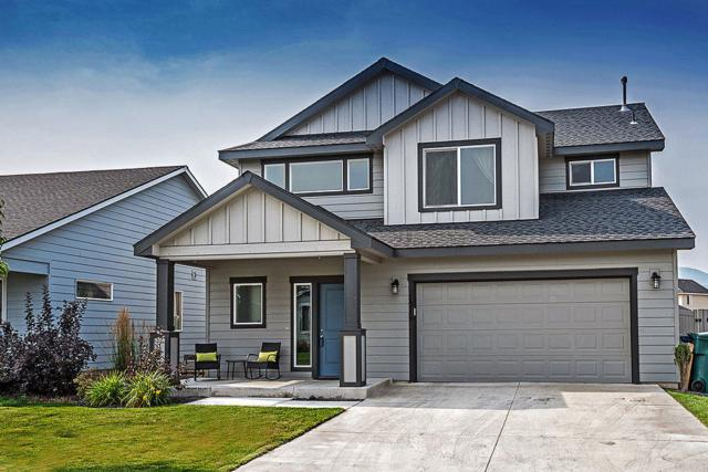 1516 W Sauk Ln, Post Falls, ID 83854 (#18-8910) :: The Stan Groves Real Estate Group