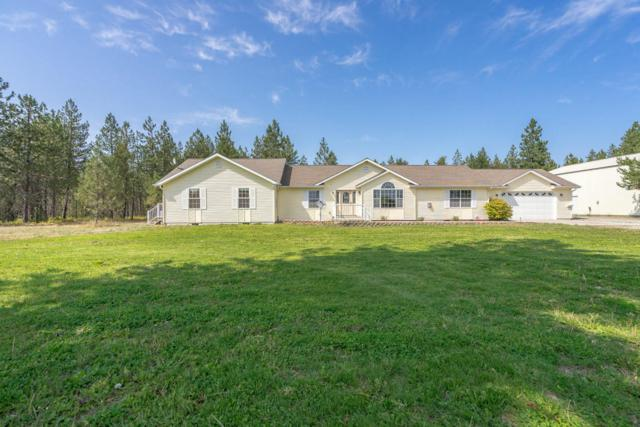 2743 E Shoshone Ave, Athol, ID 83801 (#18-8915) :: Prime Real Estate Group