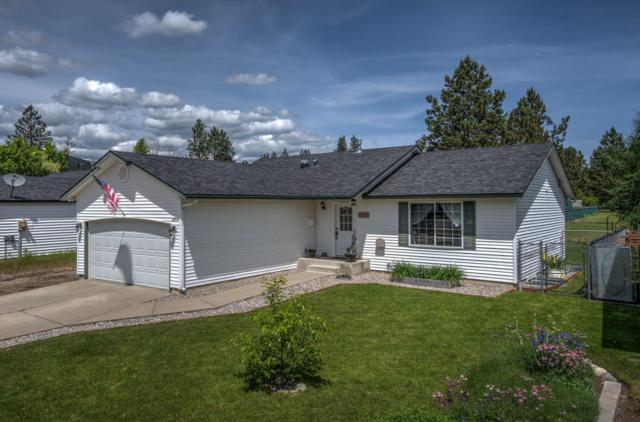 16714 Reindeer Drive, Rathdrum, ID 83858 (#18-8919) :: Prime Real Estate Group