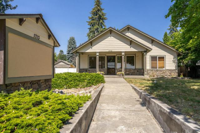 1713 E Sherman Ave, Coeur d'Alene, ID 83814 (#18-8921) :: Northwest Professional Real Estate