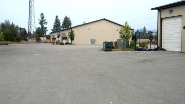 50383 N Old Highway 95 & 50507, Rathdrum, ID 83858 (#18-893) :: Prime Real Estate Group