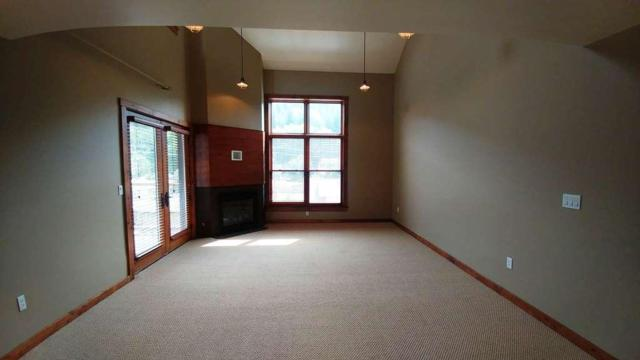 834 Mckinley Ave #405, Kellogg, ID 83837 (#18-8946) :: Link Properties Group