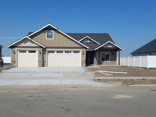 10691 N Murcia Ln, Hayden, ID 83835 (#18-8968) :: Prime Real Estate Group