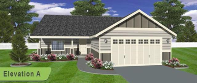 7749 N Coneflower St, Coeur d'Alene, ID 83815 (#18-8978) :: The Stan Groves Real Estate Group