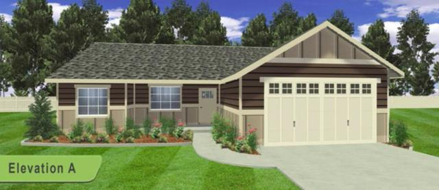 7709 N Coneflower St, Coeur d'Alene, ID 83815 (#18-8979) :: The Stan Groves Real Estate Group