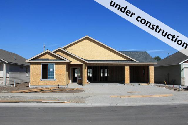 3332 N Coleman Street, Post Falls, ID 83854 (#18-9001) :: Prime Real Estate Group