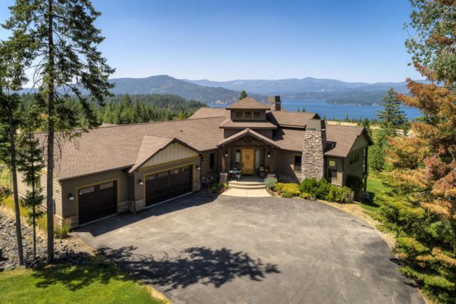9727 S Kula Rd, Harrison, ID 83833 (#18-9004) :: The Spokane Home Guy Group