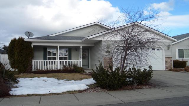 8543 W Sawtooth St, Rathdrum, ID 83858 (#18-902) :: Link Properties Group