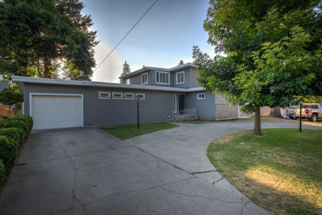 909 N 23RD St, Coeur d'Alene, ID 83814 (#18-9044) :: The Spokane Home Guy Group