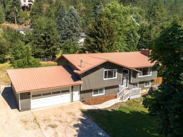 1154 N Lambert Ln, Coeur d'Alene, ID 83814 (#18-9051) :: Prime Real Estate Group