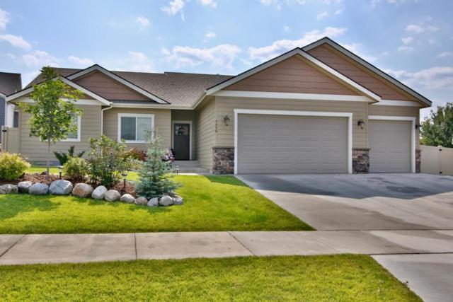 7456 W Majestic Ave, Rathdrum, ID 83858 (#18-9084) :: The Spokane Home Guy Group