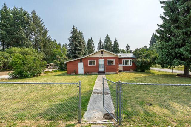320 E Buckles Rd, Hayden, ID 83835 (#18-9091) :: The Spokane Home Guy Group