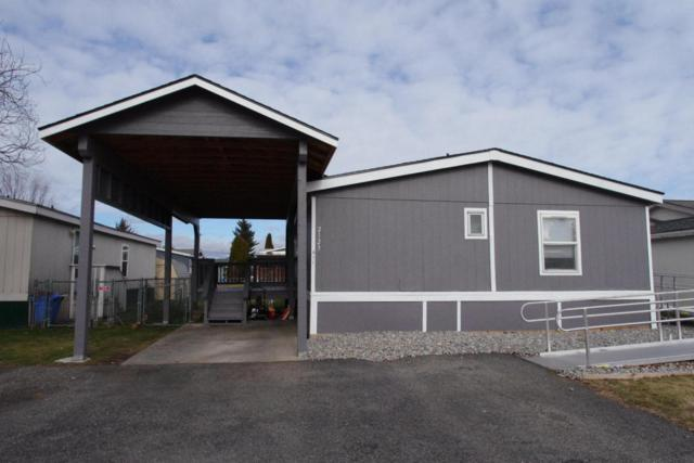 2123 W Lady Anne Way, Post Falls, ID 83854 (#18-910) :: Prime Real Estate Group