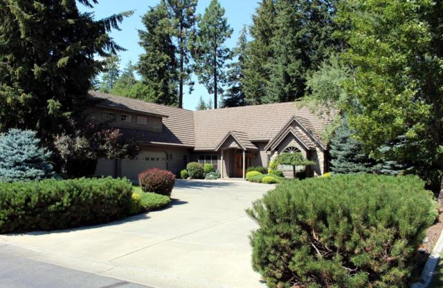1625 E Woodstone Dr, Hayden, ID 83835 (#18-9107) :: The Spokane Home Guy Group