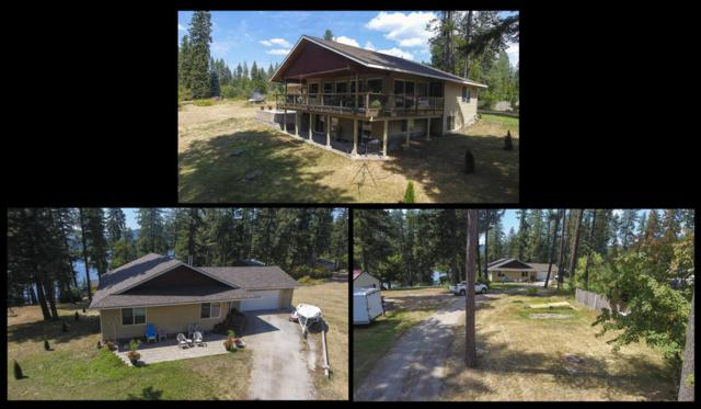 31067 N Nautical Loop, Spirit Lake, ID 83869 (#18-9134) :: The Stan Groves Real Estate Group