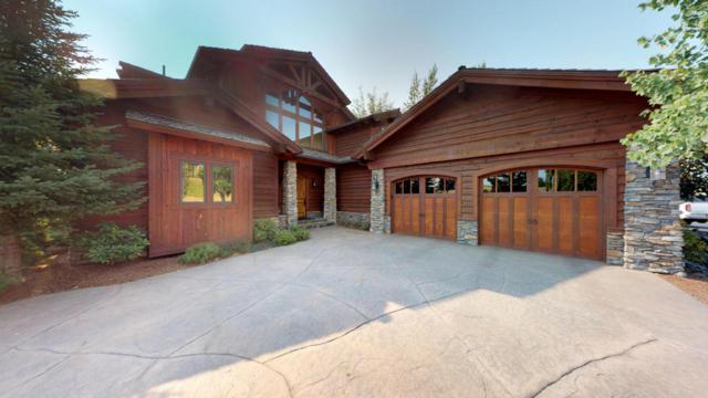 6012 W Quartzite Ln, Coeur d'Alene, ID 83814 (#18-9135) :: Prime Real Estate Group