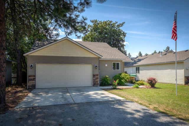 410 E 12TH Ave, Post Falls, ID 83854 (#18-9137) :: Prime Real Estate Group