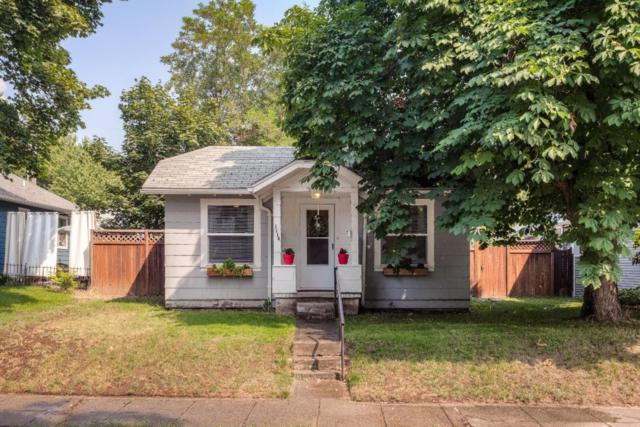 1114 N B St, Coeur d'Alene, ID 83814 (#18-9144) :: The Spokane Home Guy Group