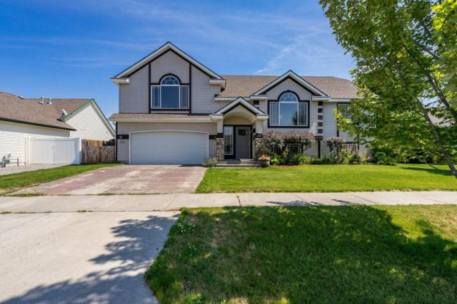 2793 Blueberry, Hayden, ID 83835 (#18-9149) :: Prime Real Estate Group
