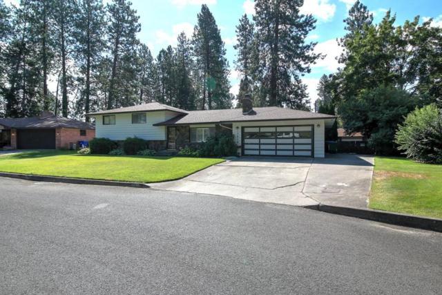 13618 E Redlin Dr, Spokane Valley, WA 99206 (#18-9177) :: Prime Real Estate Group