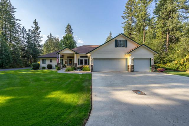 5447 W Broken Tee Rd, Rathdrum, ID 83858 (#18-9180) :: The Stan Groves Real Estate Group