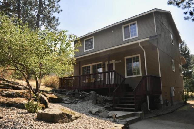 12324 Parkview Dr, Post Falls, ID 83854 (#18-9181) :: The Spokane Home Guy Group
