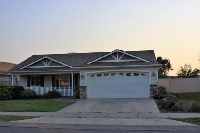 1474 W Tualatin Dr, Post Falls, ID 83854 (#18-9192) :: The Stan Groves Real Estate Group