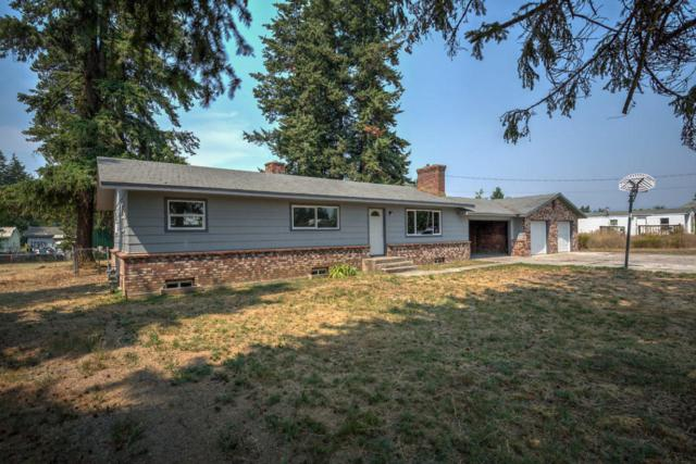 32729 N 3RD Ave, Spirit Lake, ID 83869 (#18-9231) :: The Spokane Home Guy Group