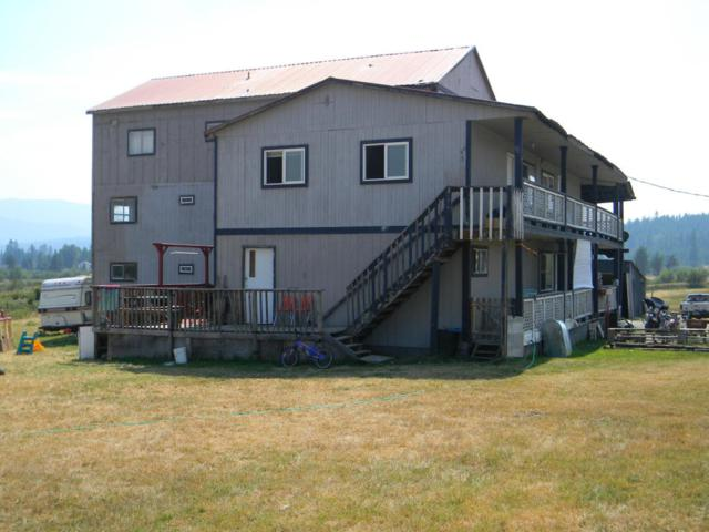 29371 Hwy 6, St. Maries, ID 83861 (#18-9239) :: Team Brown Realty