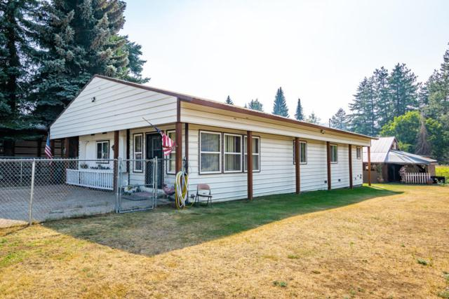32637 N 2nd Ave, Spirit Lake, ID 83869 (#18-9244) :: The Spokane Home Guy Group