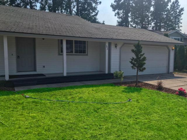 1810 E Park Ln, Post Falls, ID 83854 (#18-9250) :: The Spokane Home Guy Group