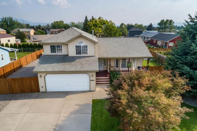16404 E Broad Ave, Spokane Valley, WA 99216 (#18-9254) :: Team Brown Realty