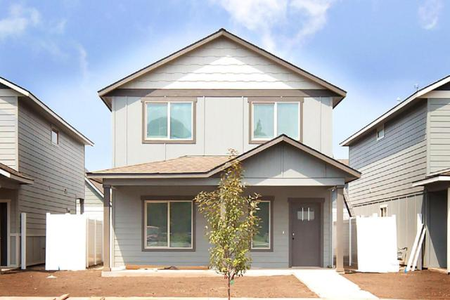 621 E 2nd Ave, Post Falls, ID 83854 (#18-9271) :: Link Properties Group
