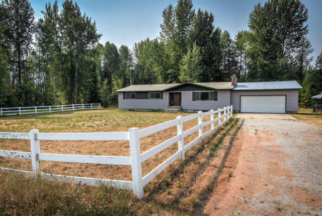 1390 Old Priest River Road, Priest River, ID 83856 (#18-9286) :: Northwest Professional Real Estate