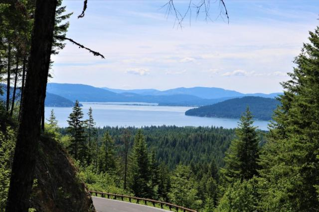 E31 S. Idaho Club Drive, Sandpoint, ID 83864 (#18-9297) :: Northwest Professional Real Estate