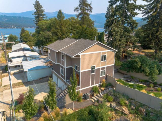 23108 E Melkapsi St, Liberty Lake, WA 99019 (#18-9315) :: Prime Real Estate Group