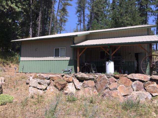 8291 Lemhi St, Rathdrum, ID 83858 (#18-9336) :: Link Properties Group