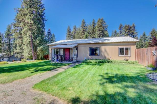 161 Greggs Rd, Newport, WA 99156 (#18-9341) :: Northwest Professional Real Estate