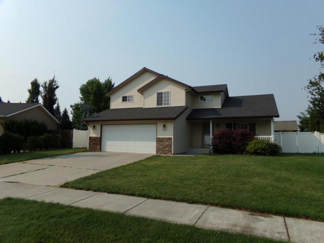 3025 W Blueberry Cir, Hayden, ID 83835 (#18-9344) :: Prime Real Estate Group