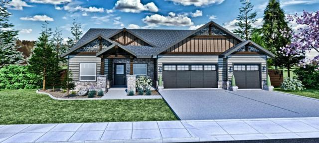 1480 E Chanticleer Ct, Hayden, ID 83835 (#18-935) :: Prime Real Estate Group