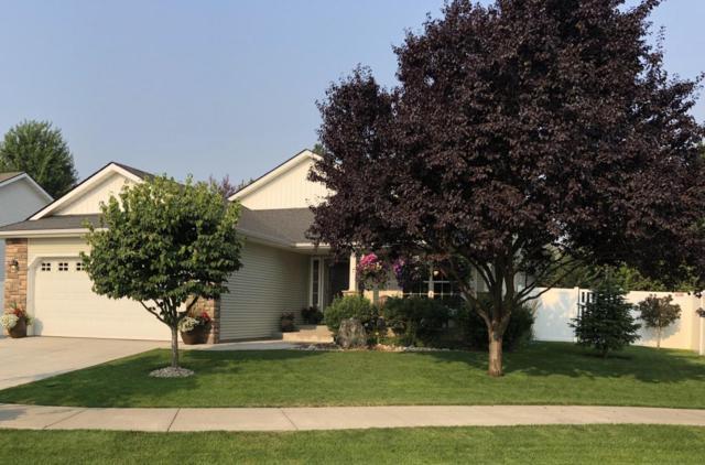 8941 N Fitzue Dr, Hayden, ID 83835 (#18-9353) :: Prime Real Estate Group