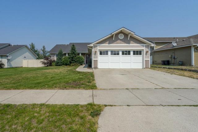 6657 W Soldier Creek Ave, Rathdrum, ID 83858 (#18-9360) :: Prime Real Estate Group