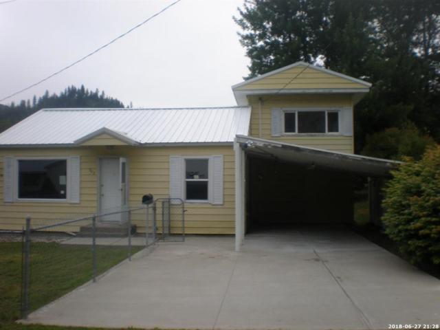 308 E Idaho, Osburn, ID 83849 (#18-9373) :: Team Brown Realty