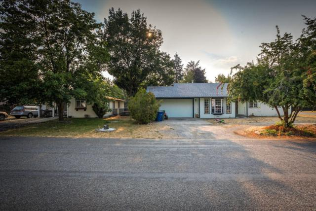 109 N Post St, Post Falls, ID 83854 (#18-9396) :: The Stan Groves Real Estate Group